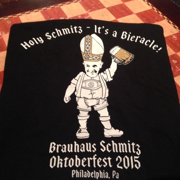 oktoberfest-shirt-15-1024x1024