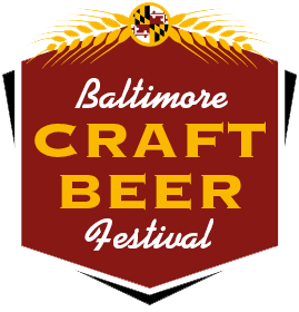 Fear not the end of baltbeerweek you re in training for for Baltimore craft beer festival