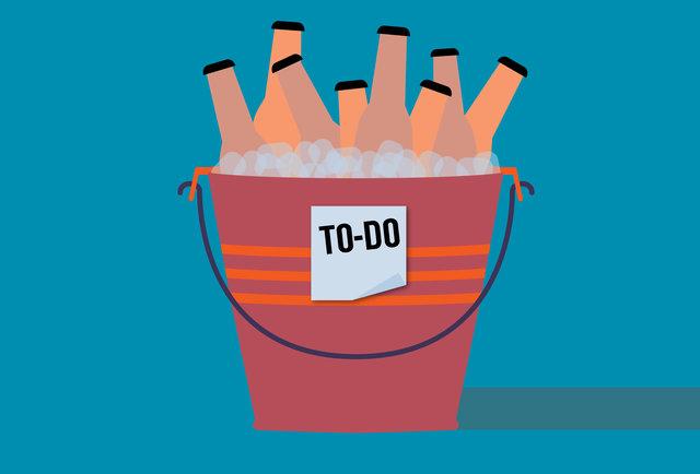 beer-bucket-list