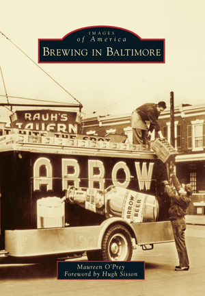 brewing-in-baltimore