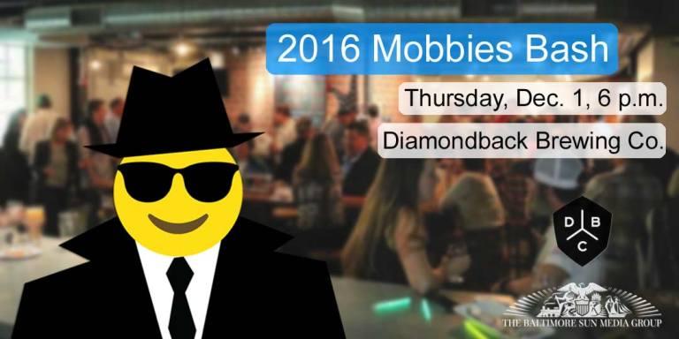 mobbies-bash-2016