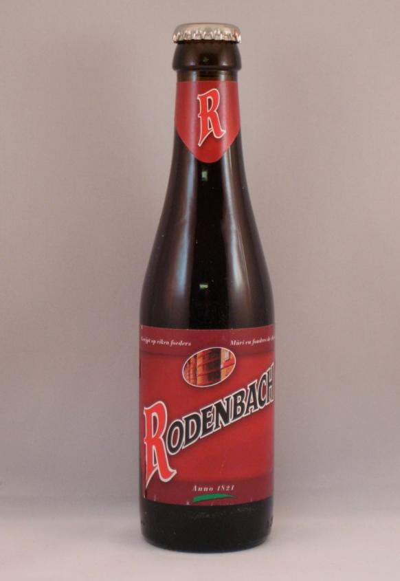 rodenbach-beer