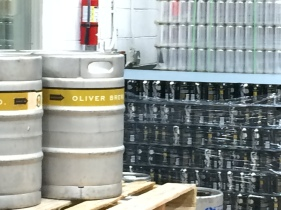 Oliver Brewing Company (Photo, Baltimorebeeerbaron.com)