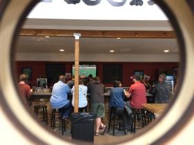 Oliver Brewing Company (Photo, Baltimorebeeerbaron.com)
