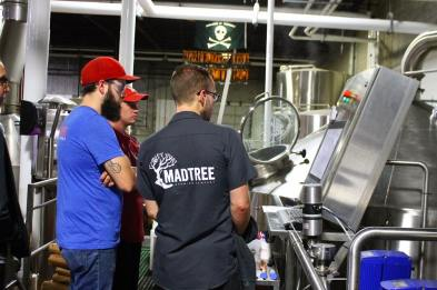 Baltimore's Heavy Seas and Cincinnati's Mad Tree Have Partnered Up at Last